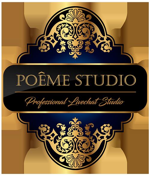 logo-poeme