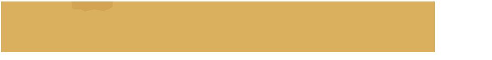logo-web-poeme
